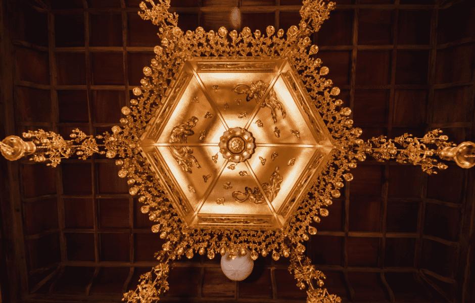 鎌倉時代〜戦国時代…神宮寺の成立が確認できる激動の時代