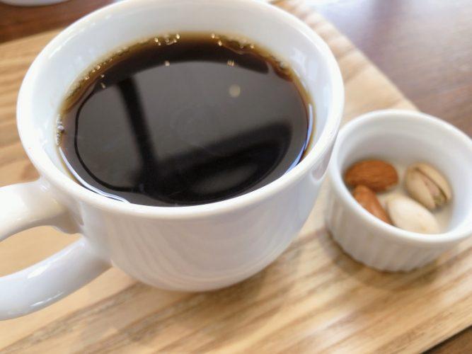 「山喜珈琲店」あなたに合うコーヒーがきっと見つかる! 10年以上愛され続ける名店(岡谷市)